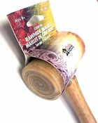 Rawhide Mallet Leather Hammer