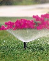SPRINKLER BLOW OUTS BOOKING NOW!