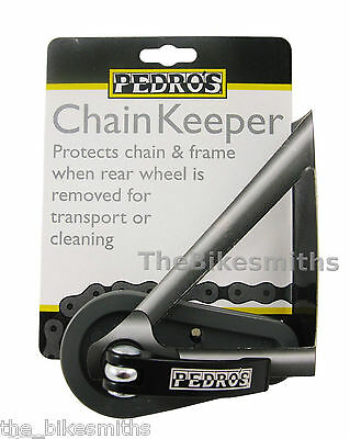 harder to lose PEDROS Heavy Duty Tyre Levers Yellow Pair RRP £4.99