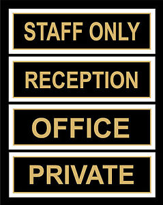 Office Door Signs, Reception, Staff Only, Private. San Diego State University Nursing. Hyundai Sonata 2006 Mpg Storage Facilities Nj. What Is A Business Management Degree. Pictures Of Nissan Pathfinder. Dish Network Movie Guide Monster Energy Stocks. Philadelphia Bail Bonds Mortgage Loan Options. Bathroom Remodeling Sacramento. Cheap Car Insurance Bad Credit