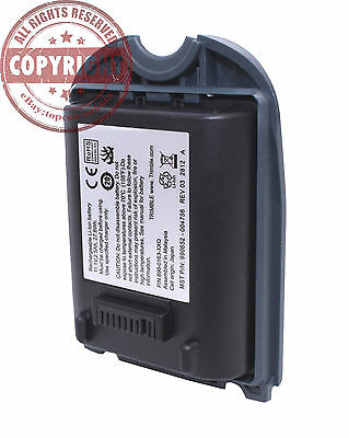 Battery Pack For Trimble Tsc3tds Ranger 3 Data Collectorspectra890-0163-xxq