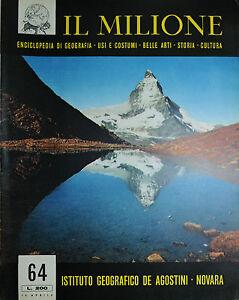 034-IL-MILIONE-N-64-1960-GERMANIA-034