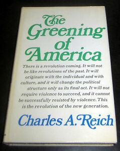 GREENING-OF-AMERICA-REVOLUTION-Psychedelic-Counterculture-Cannabis-Marijuana