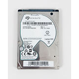 """Seagate Momentus SpinPoint ST2000LM003 2 TB 2.5"""" SATA Notebook PS4 MR"""
