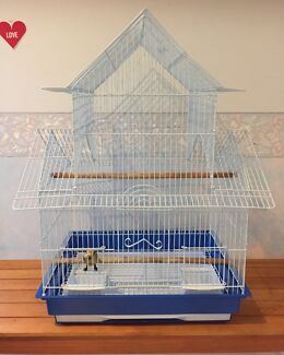 Quality Bird Cages for Sale