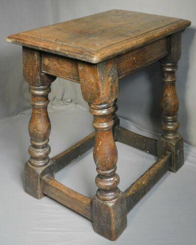 Antique 1700