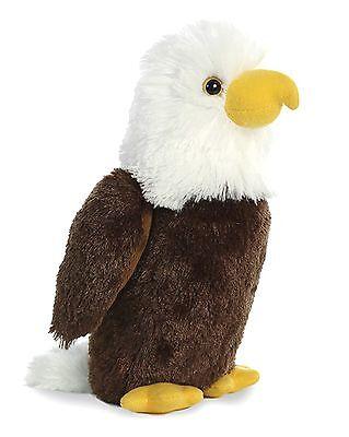 world destination nation eagle