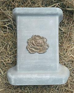 1-8th-plastic-rose-bench-leg-mold-concrete-gostatue-concrete-mold-mould