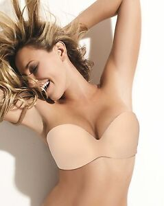 Wonderbra-Lingerie-ULTIMATE-Strapless-Bra-9335-Skin-Now-Available-to-G-Cup
