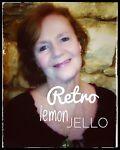 RetroLemonJello