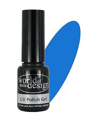 5ml. UV Polish Gel