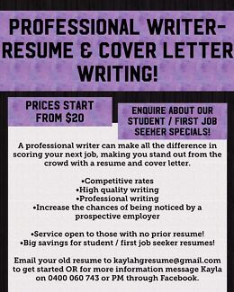 ceekay4resumes career advisory and resume writing other business