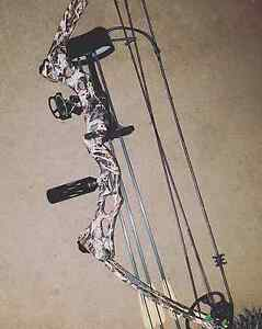 hunting properties wanted for precise and expertise bow hunting Melton South Melton Area Preview