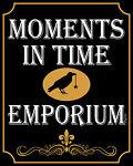 momentsintimeemporium