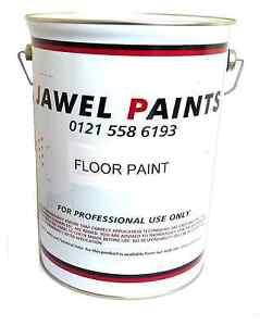 Floor-Paint-Concrete-Wood-DARK-BLUE-5lt