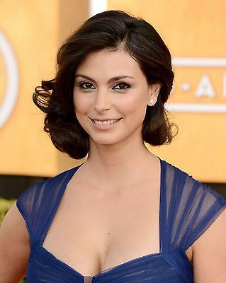 Morena Baccarin   Deadpool 8 X 10   8X10 Glossy Photo Picture  Image  4