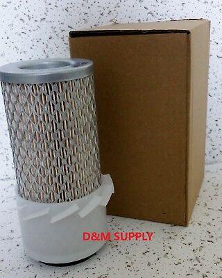 Heavy Duty John Deere Air Filter 303052005300820830920930 Ah19582h At20728