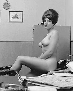Alley bikini in kirstie oprah picture show