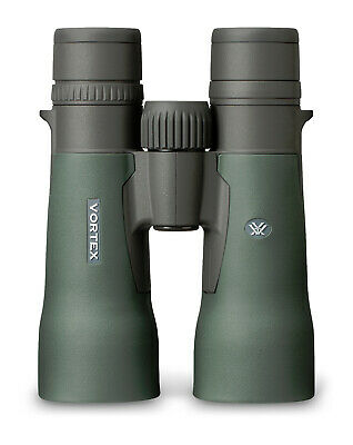 Vortex Razor HD 10x50 Binoculars. Brand new, boxed with all accessories. RRP