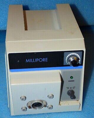 Millipore Xx8200115 Peristaltic Pump Drive