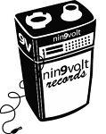 NIN9VOLT Records & Indie Stop
