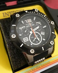 Brand new Invicta Dive Master men's watch