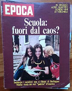 EPOCA-1975-n-1304-Cesare-Pavese-Craxi-Cosa-Nostra-Kustermann-Teatro-Off