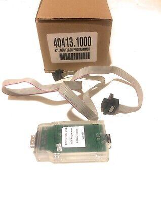 Bunn Kit Usb Flash Programmer 40413-1000