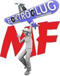 MF-Elektroflug