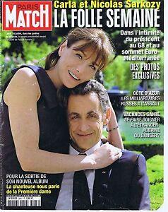Le prof, cette grosse feignasse aux yeux de Sarkozy - Page 2 $_35