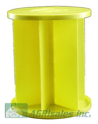 Farnam EZ Trap 2-Pack for Horses (Farnam Products) (3004323) Garden