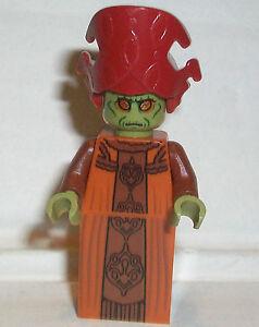 LEGO-2012-Star-Wars-NUTE-GUNRAY-Minifigure-9494-Anakins-Jedi-Interceptor