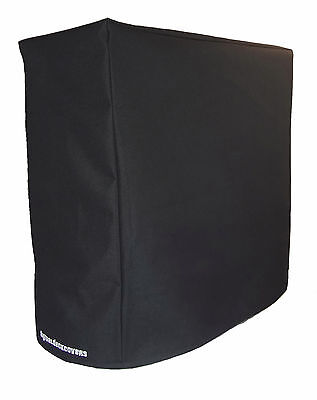 Dust Cover for CPU Computer Desktop PC Mid-Tower Case Protector