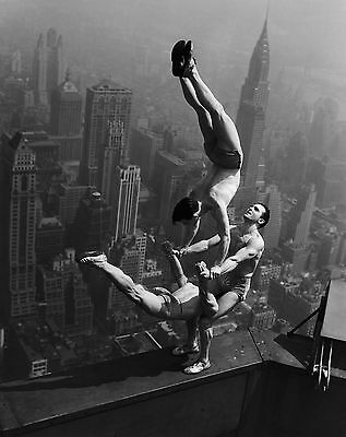 HD Stock Photo 3 dvds B/W Icons Star Celeb Building 20TH Century Photochrome