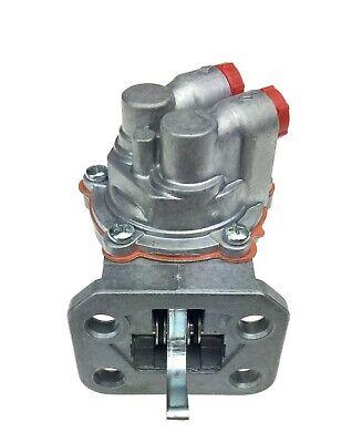 Fuel Lift Pump For Perkins Diesel Engine 3.152 900903-27 Ulpk0004 2641808 4bolt