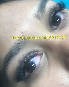 ddae823f080 lashful eyelash extensions in Crestmead 4132, QLD | Gumtree Australia Free  Local Classifieds