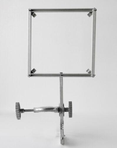 Reflectasol Larson Enterprises Portable Bounce-Light Filter Holder System