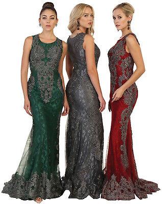 Red Carpet Sale (SALE ! DESIGNER BEAUTY PAGEANT RED CARPET DRESSES PROM FORMAL EVENING PARTY)