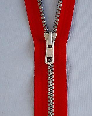 YKK Zipper 24