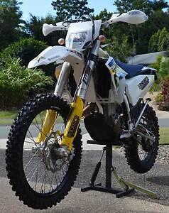 Husky 501, 2015, 171 km Cannonvale Whitsundays Area Preview