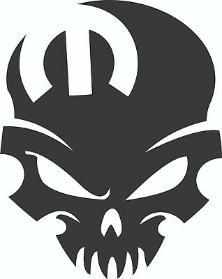 Dxf Cnc Router Plasma Dxf Cdr Files Clipart Plasmacam - Skull - Ready To Cut