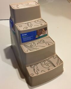 $25 Pet dog cat step stairs