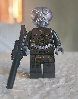 Lego Star Wars 4-LOM Bounty Hunter from 75243 20th Anniversary Slave I