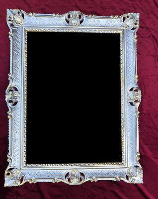 Bilderrahmen Hochzeits Rahmen Selfie Foto Requisiten für Hochzeit Photo-Booth