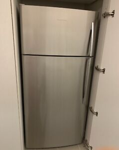 Fisher and Paykel 517L Fridge