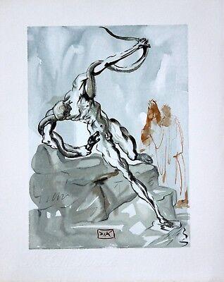dali art for sale  Victoria