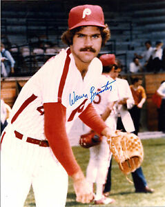 WARREN-BRUSSTAR-PHILADELPHIA-PHILLIES-SIGNED-AUTOGRAPHED-8X10-PHOTO-W-COA