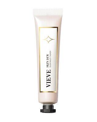 VIEVE Skin dew 20ml BRAND NEW Make Up