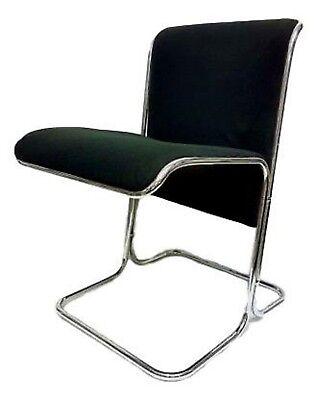 Chair Calla Arflex design Antonio Ari Colombo 1970 ()