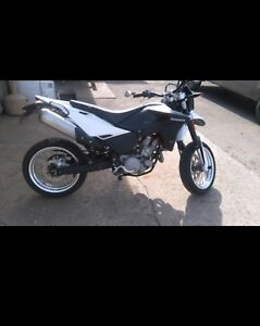 Husqvarna SMS630 For Sale